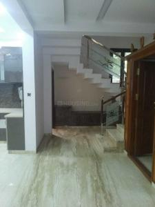 Gallery Cover Image of 4500 Sq.ft 4 BHK Independent House for buy in Hebbal Kempapura for 23000000