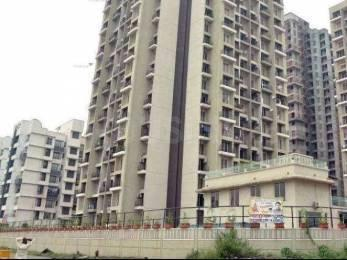 Gallery Cover Image of 1100 Sq.ft 2 BHK Apartment for rent in Kharghar for 17000