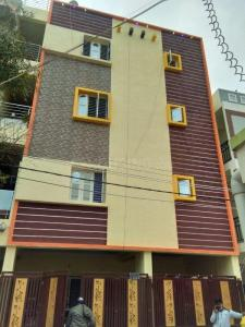 Gallery Cover Image of 3000 Sq.ft 4 BHK Independent House for buy in Koramangala for 36000000