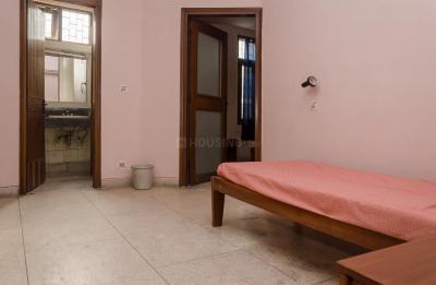 Bedroom Image of Balaji Nest in Greater Kailash