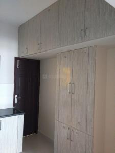 Gallery Cover Image of 920 Sq.ft 2 BHK Apartment for buy in Madhanandapuram for 5335080