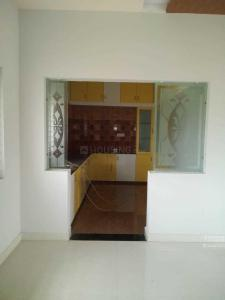 Gallery Cover Image of 800 Sq.ft 1 BHK Villa for buy in Hosur for 3900000