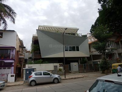 Gallery Cover Image of 10000 Sq.ft 5 BHK Independent House for buy in Koramangala for 170000000