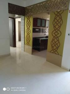 Gallery Cover Image of 1100 Sq.ft 2 BHK Apartment for rent in Bhat for 12000