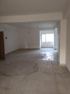 Gallery Cover Image of 3100 Sq.ft 6 BHK Apartment for buy in Bhutnath for 11670000