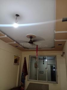 Gallery Cover Image of 305 Sq.ft 1 RK Independent House for buy in Desale Pada for 1600000