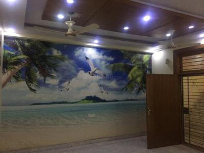 Gallery Cover Image of 1575 Sq.ft 5 BHK Independent Floor for buy in Kavi Nagar for 7000000