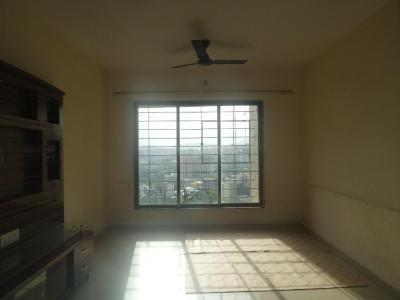 Gallery Cover Image of 1100 Sq.ft 2 BHK Apartment for rent in Chembur for 43000