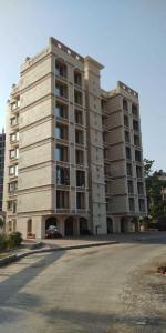 Gallery Cover Image of 1120 Sq.ft 2 BHK Apartment for rent in New Panvel East for 16000