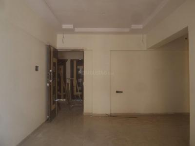 Gallery Cover Image of 1050 Sq.ft 2 BHK Apartment for buy in Ritu Gardenia, Naigaon East for 4500000