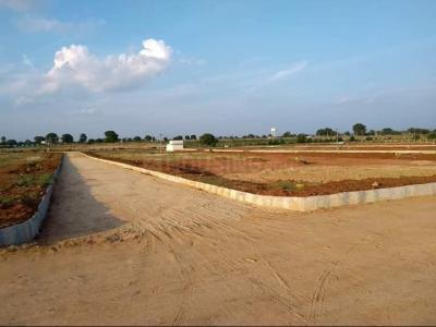 1650 Sq.ft Residential Plot for Sale in Shalibanda, Hyderabad