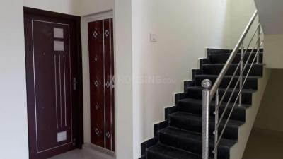 Gallery Cover Image of 600 Sq.ft 1 BHK Apartment for buy in Iyyappanthangal for 3420000