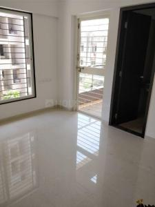 Gallery Cover Image of 966 Sq.ft 2 BHK Apartment for buy in Sukhwani Callisto, Wakad for 5265000
