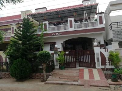 Gallery Cover Image of 2250 Sq.ft 3 BHK Villa for buy in Dammaiguda for 9000000