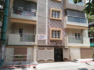Gallery Cover Image of 4000 Sq.ft 4 BHK Independent House for rent in BTM Layout for 70000