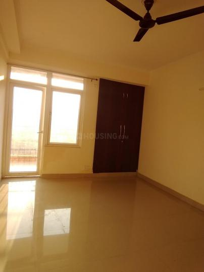 Bedroom Image of 800 Sq.ft 2 BHK Apartment for buy in  Panchtatva Phase 1, Noida Extension for 3250000