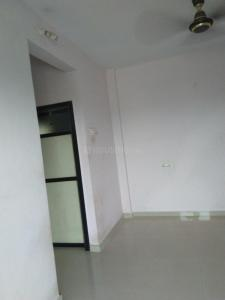 Gallery Cover Image of 950 Sq.ft 2 BHK Apartment for rent in Kumbharkhan Pada for 13000