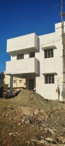 Gallery Cover Image of 1500 Sq.ft 3 BHK Independent House for buy in  Madambakkam, Madambakkam for 7600000