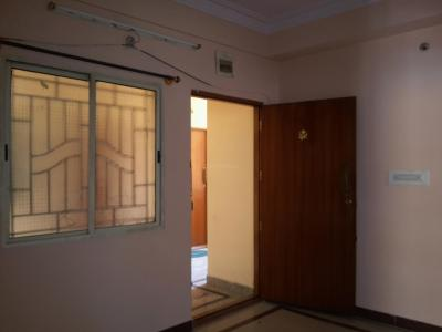 Gallery Cover Image of 600 Sq.ft 1 BHK Apartment for rent in Arakere for 9500
