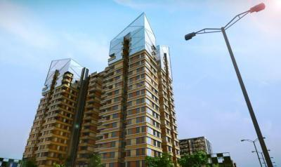 Gallery Cover Image of 2303 Sq.ft 3 BHK Apartment for buy in Gopalapuram for 41454000