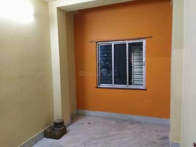 Gallery Cover Image of 500 Sq.ft 1 BHK Independent Floor for rent in VIP Nagar for 5500