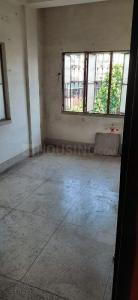 Gallery Cover Image of 550 Sq.ft 2 BHK Apartment for buy in Behala for 1800000