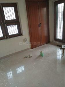 Gallery Cover Image of 900 Sq.ft 2 BHK Independent Floor for rent in Sector 15A for 10000