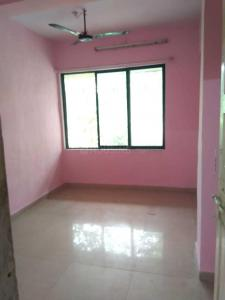 Gallery Cover Image of 570 Sq.ft 1 BHK Apartment for rent in Vashi for 22000