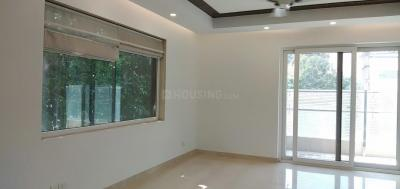Gallery Cover Image of 2200 Sq.ft 4 BHK Independent Floor for rent in Vasant Vihar for 200000