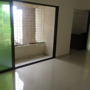 Gallery Cover Image of 1085 Sq.ft 2 BHK Apartment for buy in Kharghar for 8500000