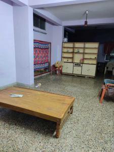 Gallery Cover Image of 600 Sq.ft 1 BHK Independent House for rent in Jeth Nagar for 15000