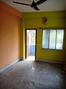Gallery Cover Image of 1025 Sq.ft 3 BHK Independent Floor for rent in Baranagar for 8500