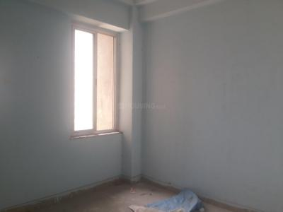 Gallery Cover Image of 365 Sq.ft 1 BHK Apartment for rent in Parel for 25000