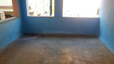 Gallery Cover Image of 350 Sq.ft 1 BHK Independent House for rent in Airoli for 12000