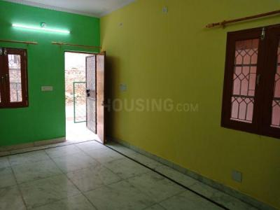 Gallery Cover Image of 1200 Sq.ft 2 BHK Apartment for rent in Adarsh Apartments, Madhu Vihar for 16000