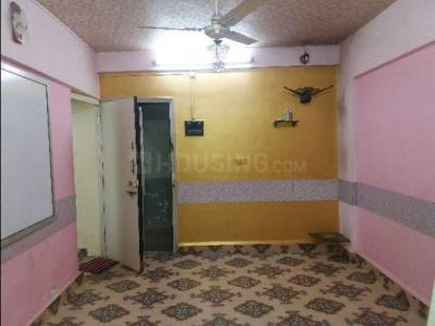 Gallery Cover Image of 380 Sq.ft 1 RK Apartment for buy in Dahisar West for 6500000