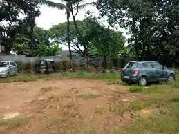 4500 Sq.ft Residential Plot for Sale in DLF Phase 1, Gurgaon