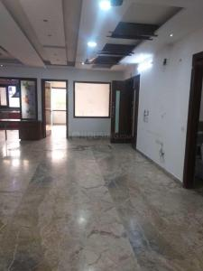 Gallery Cover Image of 2700 Sq.ft 4 BHK Independent Floor for buy in Pitampura for 61500000