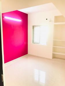 Gallery Cover Image of 1410 Sq.ft 3 BHK Apartment for buy in Happy Homes Apartment, Ambattur for 5470000