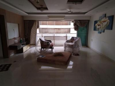 Gallery Cover Image of 2275 Sq.ft 3 BHK Apartment for rent in Chembur for 110000