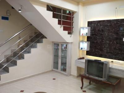 Gallery Cover Image of 1800 Sq.ft 4 BHK Villa for buy in Adaigaon for 10500000