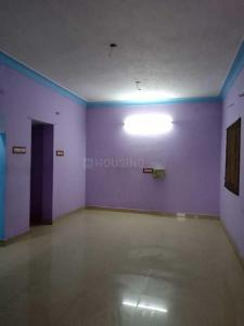 Gallery Cover Image of 1000 Sq.ft 2 BHK Independent House for rent in Ambattur for 12000