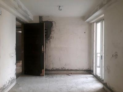 Gallery Cover Image of 1060 Sq.ft 2 BHK Apartment for buy in Aishwaryam, Noida Extension for 3800000