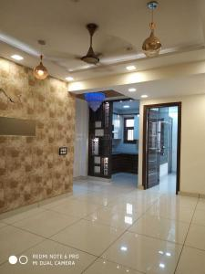 Gallery Cover Image of 800 Sq.ft 2 BHK Apartment for buy in Khanpur for 2950000