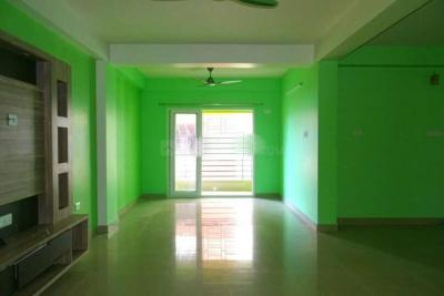 Gallery Cover Image of 1350 Sq.ft 3 BHK Apartment for rent in Kalighat for 32000