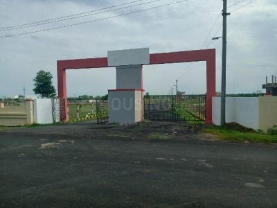 Gallery Cover Image of  Sq.ft Residential Plot for buy in Mevalurkuppam for 599400