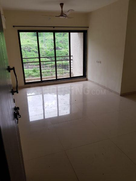 Main Entrance Image of 1525 Sq.ft 3 BHK Apartment for buy in Kharghar for 17500000