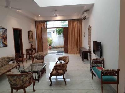 Gallery Cover Image of 1800 Sq.ft 3 BHK Independent House for buy in Baner for 35100000