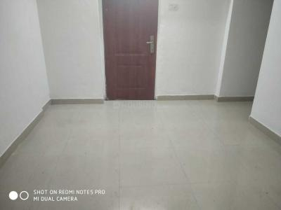 Gallery Cover Image of 564 Sq.ft 1 BHK Apartment for rent in Goregaon East for 17000