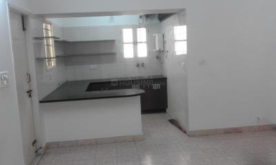 Gallery Cover Image of 650 Sq.ft 1 BHK Independent House for rent in Banashankari for 15000